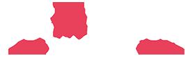 getintouch logo