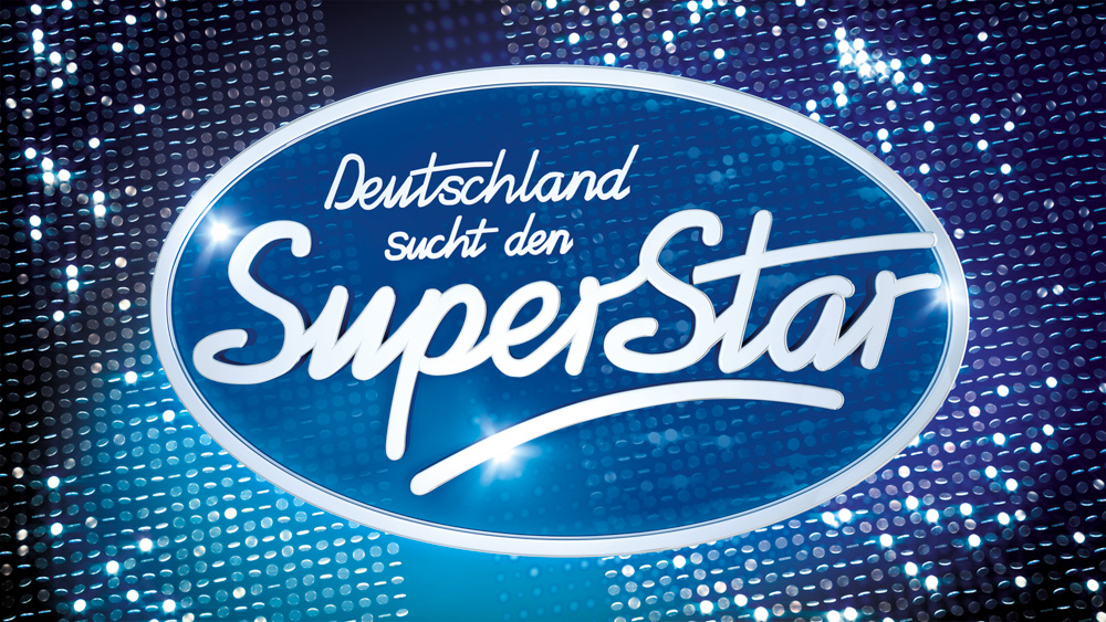 getintouch-marcus-giers-dsds2016_default_logo_1920x1080